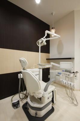 やまもと歯科